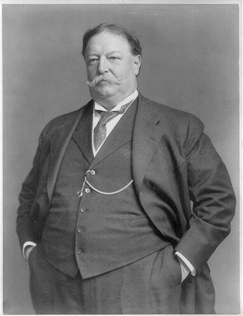 every day is special september 15 happy birthday president taft