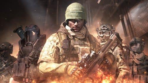 Melhores jogos FPS grátis para PC – Steam