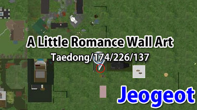 http://maps.secondlife.com/secondlife/Taedong/174/226/137
