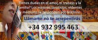 Tarot Visa Españolas Tarot Visa Fiable Y Economico