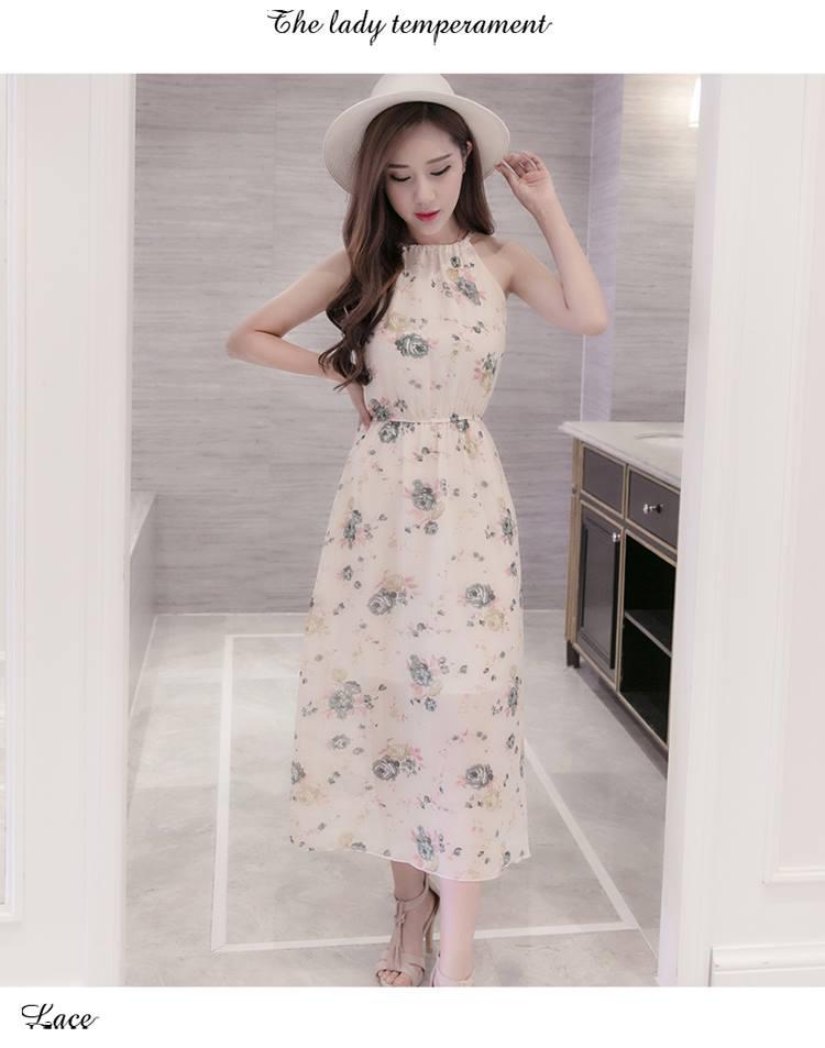 Dam di bien tai Quan Hoa