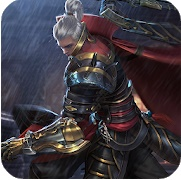 SoulBlade APK Data Mod Thirteen Souls Android Update Terbaru SoulBlade APK 1.0 Data Mod Thirteen Souls Android Update Terbaru