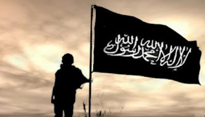 Bukan Sekadar Bendera, Tapi Bagian dari Izzah Kaum Muslimin