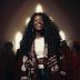 'Dona de Mim' é o resultado do talento e conquistas de Iza no mercado musical