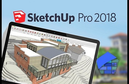 vray sketchup 2019 full crack