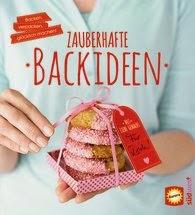 http://www.randomhouse.de/Buch/Zauberhafte-Backideen-Backen-verpacken-gluecklich-machen/Aurora-GoodMills-Deutschland-GmbH/e446230.rhd