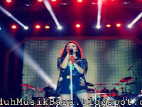 Download Geisha - Kering Air Mataku Mp3