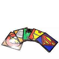 gorila clube_presentes_criativos_decoracao_carolbeautysecrets_quadro_marvel_dc comics