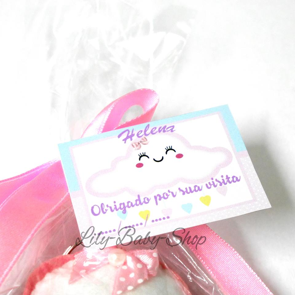Изображение Милые игрушки крючком от пользователя Iraja Borges ... | 960x960