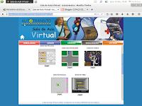 http://www.autotransito.com.br/salavirtual/jogos.php