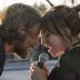 """Variety considera a """"A Star Is Born"""" como el asunto más comentado luego de la """"CinemaCon 2018"""""""