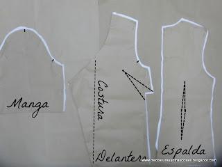 patrones-blusa-sencilla