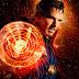 Doctor Strange (2016) película de Marvel