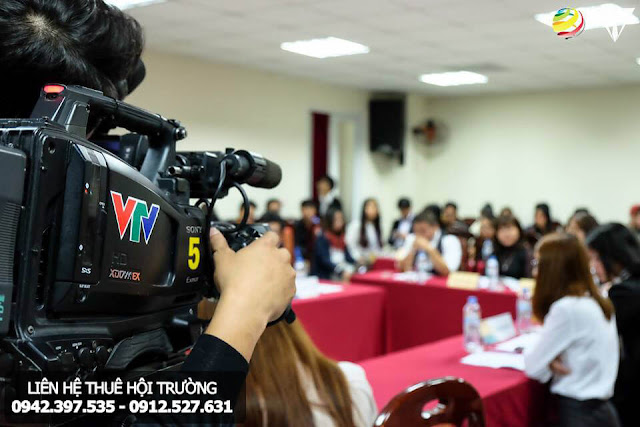 Chung Kết V-DIPLOMAT 2017 - THE UNSEEN YOU