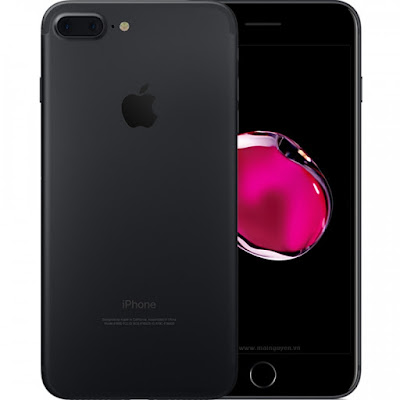 Điện thoại iPhone 7 chính hãng