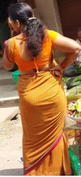 Desi Nirma Aunty  Dost Ki Maa Ki Gand Mari