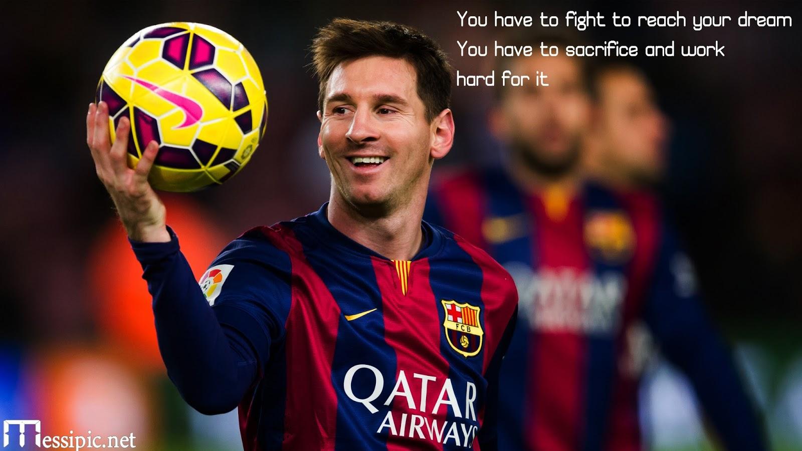Merveilleux Lionel Messi Pictures   Blogspot