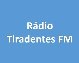 Rádio Tiradentes Globo FM de Parintins AM ao vivo
