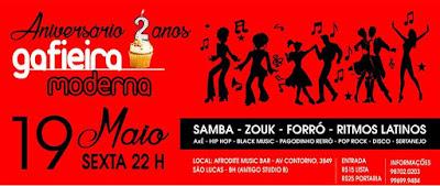 gafieira-moderna-dança-forró-samba-zouk-Sertanejo-ritmos-latinos-duchapéu