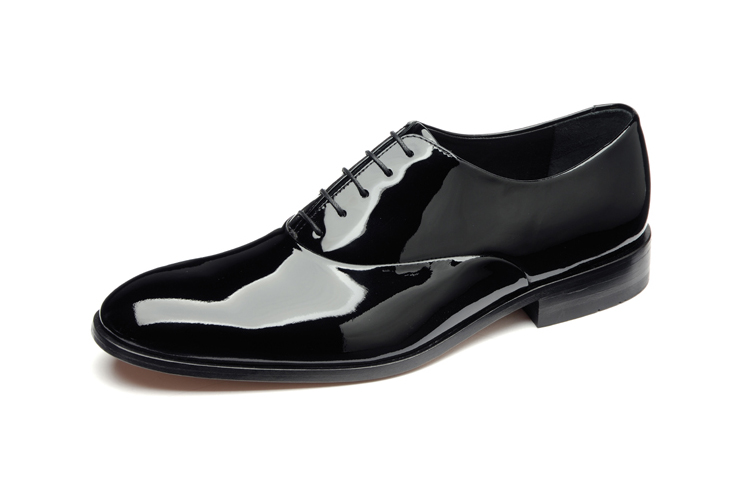 Shop for and buy patent leather shoes online at Macy's. Find patent leather shoes at Macy's.