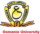 Osmaina University