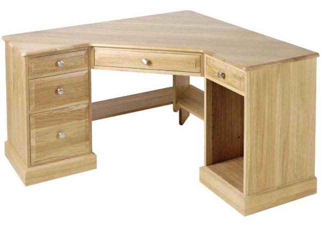 unfinished oak office furniture. Unfinished Solid Oak Wood OFFICE FURNITURE for the Home