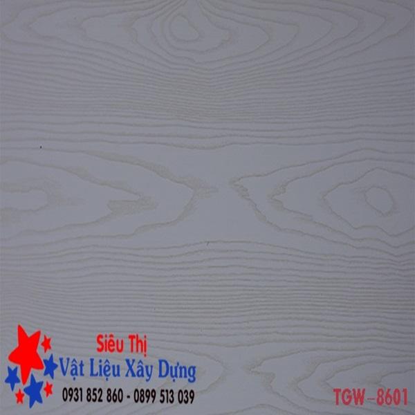 Tấm Ốp Tường Vân Gỗ TGW-8601