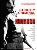 Film STRICTLY CRIMINAL en Streaming VF