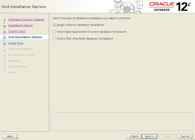 Oracle Database 12c, Oracle Database Guides, Oracle Database Tutorials and Materials, Oracle Database Certifications