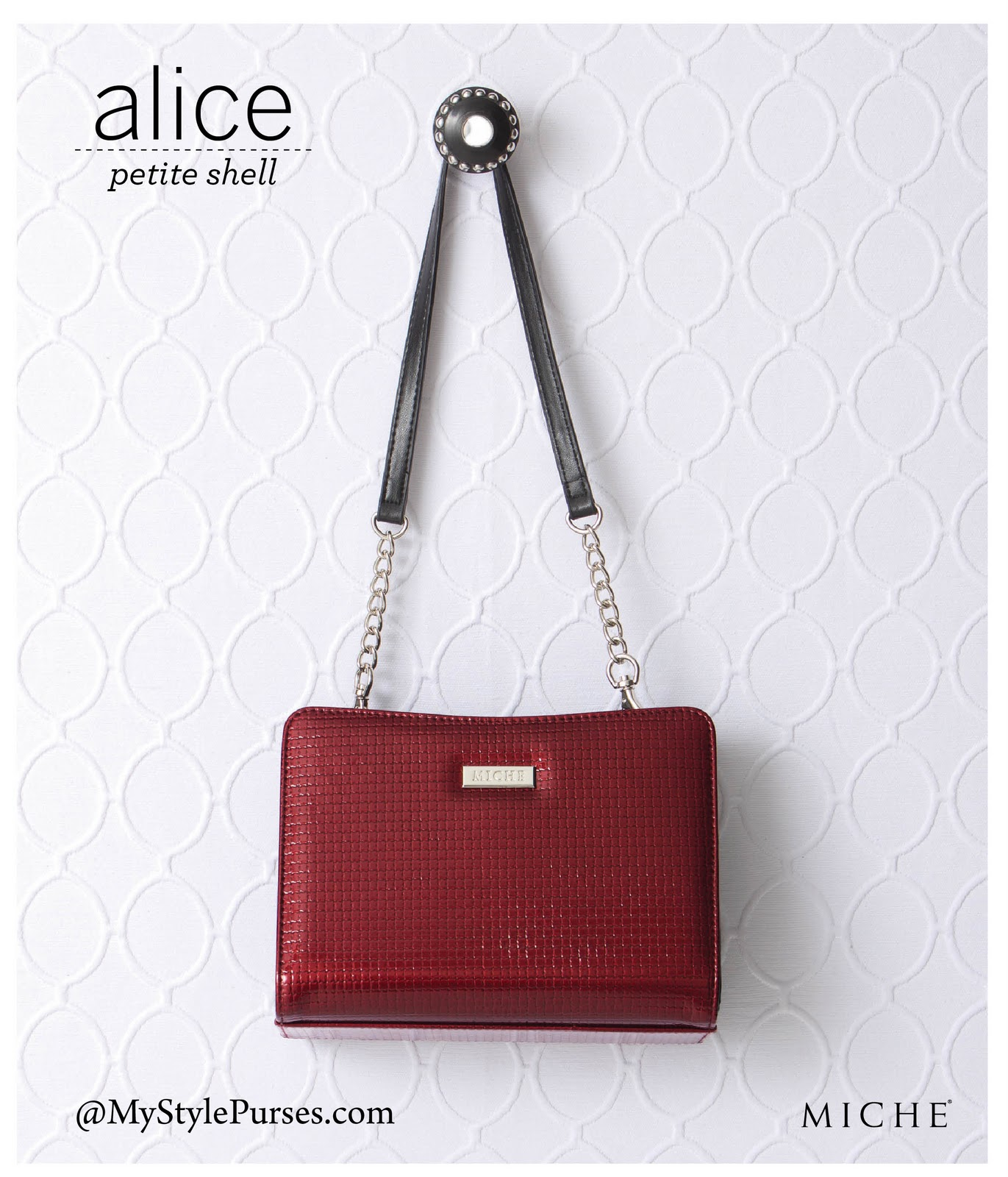 I Just Had To Get This Stunning Brick Red Alice Pee Shell Brighten Up My Black On Favorite Winter Styles And The Will Definitely Add