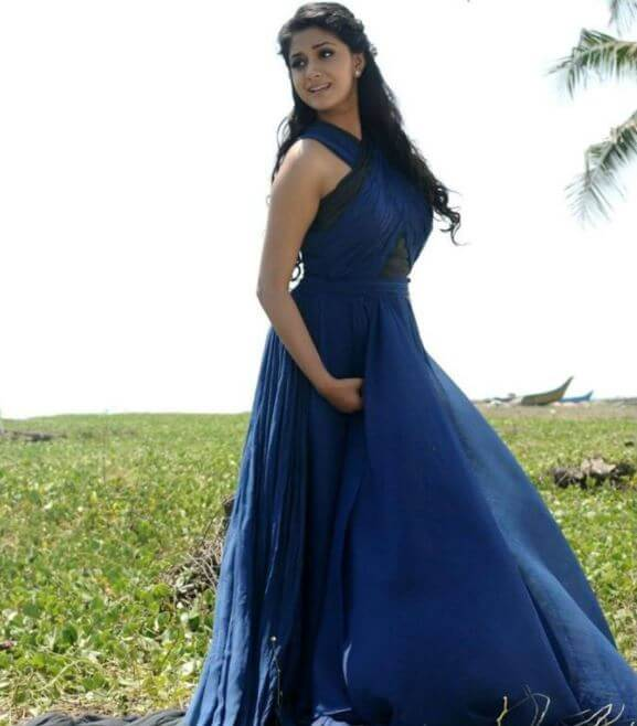 keerthy suresh, keerthy suresh age, keerthy suresh movies, keerthy suresh hot, keerthy suresh images, keerthy suresh nude, keerthy suresh hd images, keerthy suresh twitter, keerthy suresh mother, suresh kumar keerthy suresh, keerthy suresh height, keerthy suresh husband, keerthy suresh photos, keerthy suresh navel, keerthy suresh saree, keerthy suresh instagram, keerthy suresh sex, keerthy suresh in remo, keerthy suresh date of birth, keerthy suresh xxx, keerthy suresh in saree, keerthy suresh family, keerthy suresh wiki, keerthy suresh mahanati, keerthy suresh child, keerthy suresh in mahanati, keerthy suresh boobs, keerthy suresh xnxx, keerthy suresh ass, keerthy suresh movie, keerthy suresh sex videos, keerthy suresh sexy, hot keerthy suresh, keerthy suresh hot navel, keerthy suresh marriage, keerthy suresh naked, keerthy suresh movie list, keerthy suresh biography, keerthy suresh bikini, keerthy suresh without makeup, keerthy suresh porn, keerthy suresh hot pics, keerthy suresh sex images, keerthy suresh husband name, keerthy suresh hd photos, keerthy suresh facebook, keerthy suresh marriage photos, keerthy suresh hot hd images, keerthy suresh sex photos, keerthy suresh hd wallpapers, keerthy suresh cute, keerthy suresh cleavage, keerthy suresh family photos, keerthy suresh nude images, images of keerthy suresh, keerthy suresh upcoming movies, keerthy suresh hot images, keerthy suresh nude photos, keerthy suresh height in feet, keerthy suresh pics, keerthy suresh hd, keerthy suresh movies list, keerthy suresh telugu movies, actress keerthy suresh, keerthy suresh hot boobs, keerthy suresh in rajini murugan, nude keerthy suresh, keerthy suresh grandmother, keerthy suresh father, keerthy suresh hot in saree, keerthy suresh hot photos, keerthy suresh fb, keerthy suresh hd pics, keerthy suresh born, keerthy suresh in nenu sailaja, keerthy suresh feet, keerthy suresh nenu local, keerthy suresh sister, keerthy suresh ragalahari, keerthy suresh mom, keerthy suresh as sa