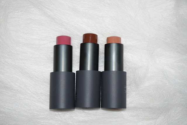 bite beauty multisticks cocoa blondie macaroon