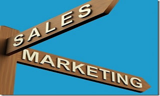 Sales and Marketing Management