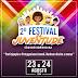 Prefeitura de São Desidério realizará lançamento do 2º Festival da Juventude
