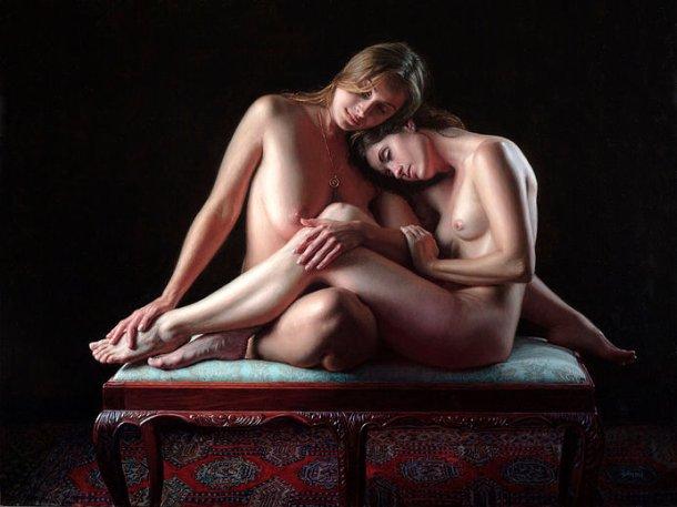 www rua69 com mulheres nuas e sensuais