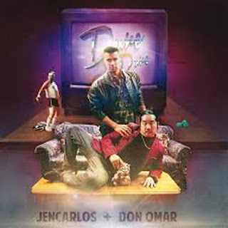 Don Omar Ft.  Jencarlos  – Dure Dure 2017 Don%2BOmar%2BFt
