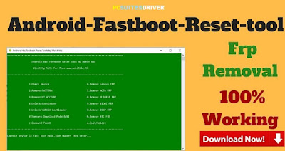 android-fastboot-reset-tool-download-for-pc