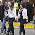 Sube a 21 el número de muertos por coche bomba en Bogotá, Colombia