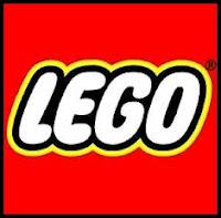 1-lego-Game