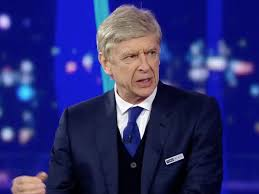 Arsene Wenger Reveals Why He Rejected Real Madrid Job