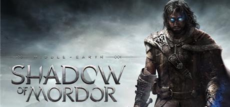 Baixar D3DCompiler_46.dll Shadow of Mordor Grátis E Como Instalar