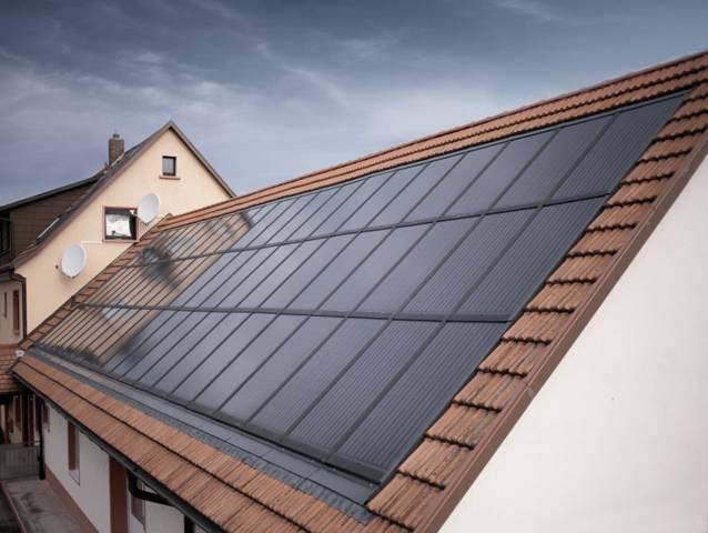 heizen mit photovoltaik der solon blog das neuste der photovoltaik sonnenenergie und. Black Bedroom Furniture Sets. Home Design Ideas