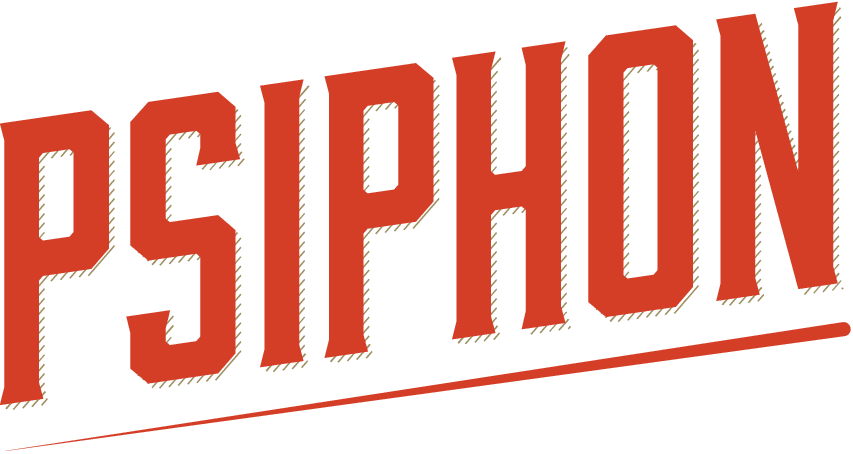 Psiphon: MEGA Ilimitado en Android y Windows