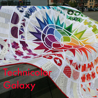 http://quarterinchfromtheedge.blogspot.ca/2016/10/friday-finish-technicolor-galaxy.html