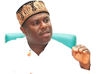 NIMASA: MARITIME HAS CAPACITY TO CATALYSE ECONOMIC GROWTH