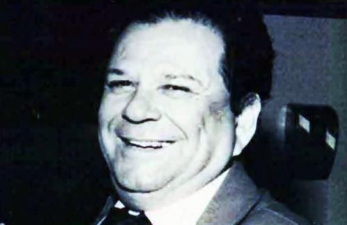 Roberto Ledesma - Camino Del Puente