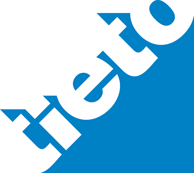 Tieto Software Technologies Careers 2016