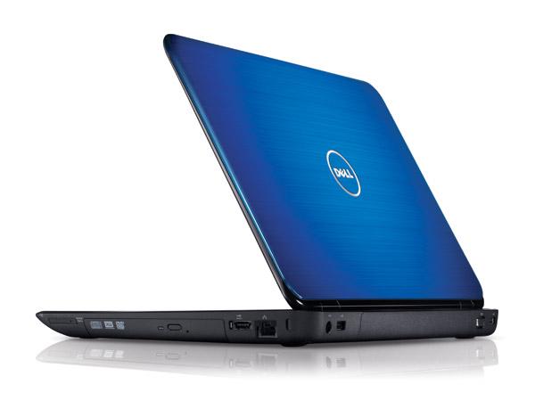 Harga Leptop Dell Daftar Pasaran Harga Laptopnotebook Lengkap Dan Ter Updated Daftar Harga Laptop Dell Terbaru September 2012