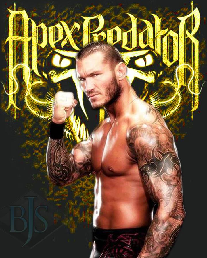 World Heavyweight Championship  WWF No Mercy Wiki