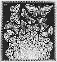Geométrica la lira, Francisco Acuyo, Ancile
